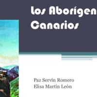 Los aborígenes Canarios