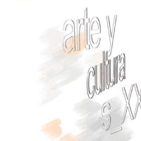 Arte y cultura del sigloXX