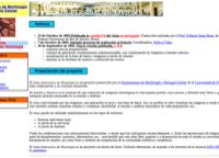Atlas Interactivo de Histología