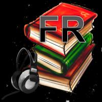 Audio livres en français
