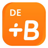 Babbel - Deutsch