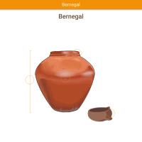 HTML5: Bernegal
