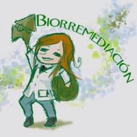 Biorremediación