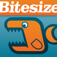 BBC-BiteSize