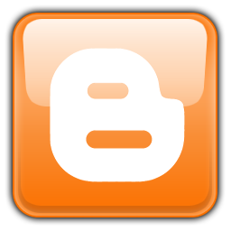 blogger_icon1.png