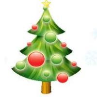 Buon Natale a tutto il mondo!