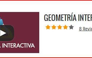 Curso Geometría Interactiva