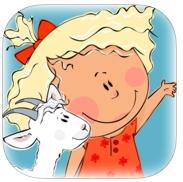 Keba! English for Kids (ESL).