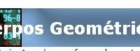 WQ Cuerpos Geométricos