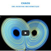 Chaos-Math