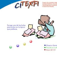 Citexfi