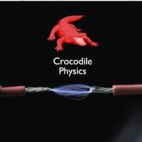 Crocodile Physics