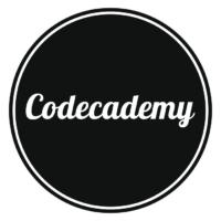 Herramienta: Codecademy