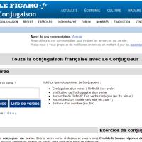 Conjugueur