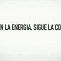 Usa bien la energía, sigue la corriente