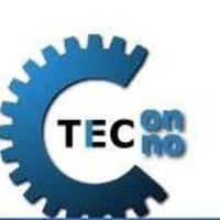 Crea TEC con TIC