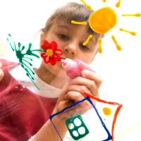 ¿Cómo incluir la Estimulación de la Inteligencia Creativa en Educación Primaria?
