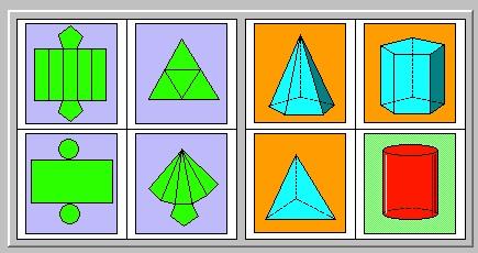 Circunferencia y cuerpos geomtricos  Recursos educativos digitales