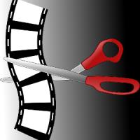 7 funcionalidades YouTube