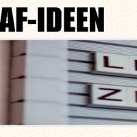 Daf-Ideen