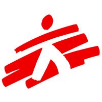 MSF - Desastres y ayuda al tercer mundo