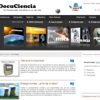 DocuCiencia
