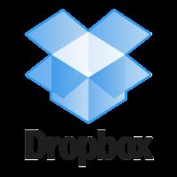 Herramienta: Dropbox