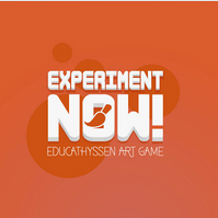 Experiment Now