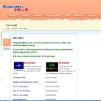 Madrastra for English