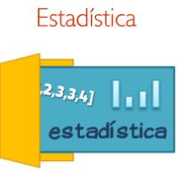 Estadística 1º ESO