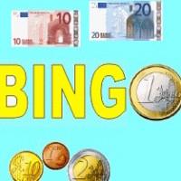 Eurobingo
