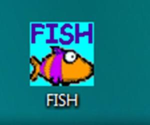 FISH (Friendly Introductory Statistics Helps)