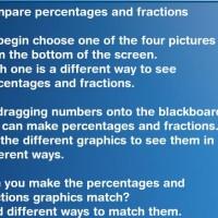 FL Porcentajes y Fracciones