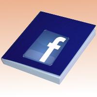 Manual sobre Facebook