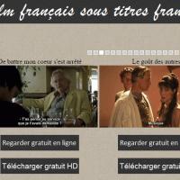 Films français sous-titrés en français