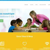 Education et numérique