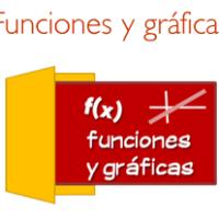 Funciones y gráficas 1º ESO