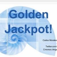 Proyecto Golden Jackpot