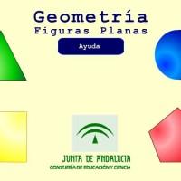 FL Geometría - Figuras Planas