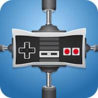 Game Press