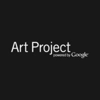 Herramienta: Google Art Project