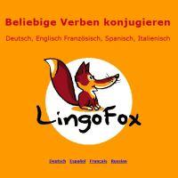 LingoFox