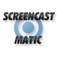 Herramienta: Screen-cast-o-matic