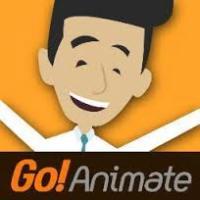 Go! Animate