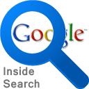 Herramienta: Google Inside Search
