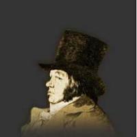 Goya, cronista de su tiempo