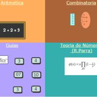 Aprender y divertirse con la Hoja de Cálculo