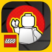 Lego Movie Maker