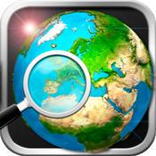 GeoExpert Geografía del Mundo