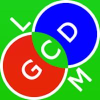Calculadora de MCM y MCD